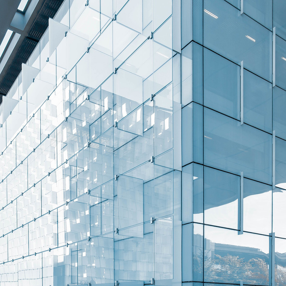 Fassadepaneele_AirCampus