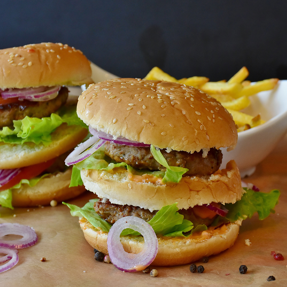 180409_AirCampus_Burger_c_RitaE_pixabay.com