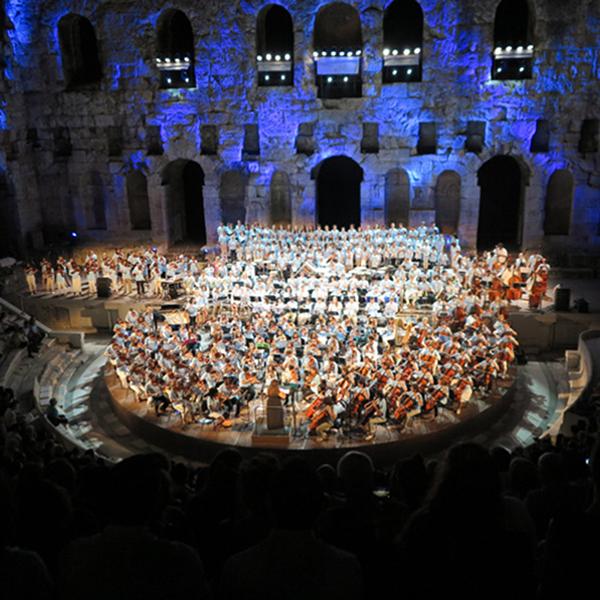 Orchesterprojekt_SistemaEurope