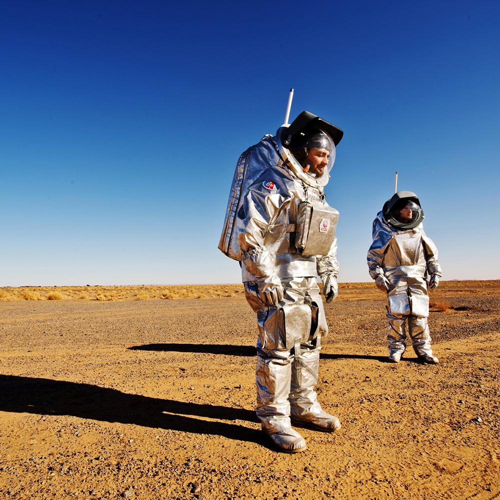 Mars_AirCampus