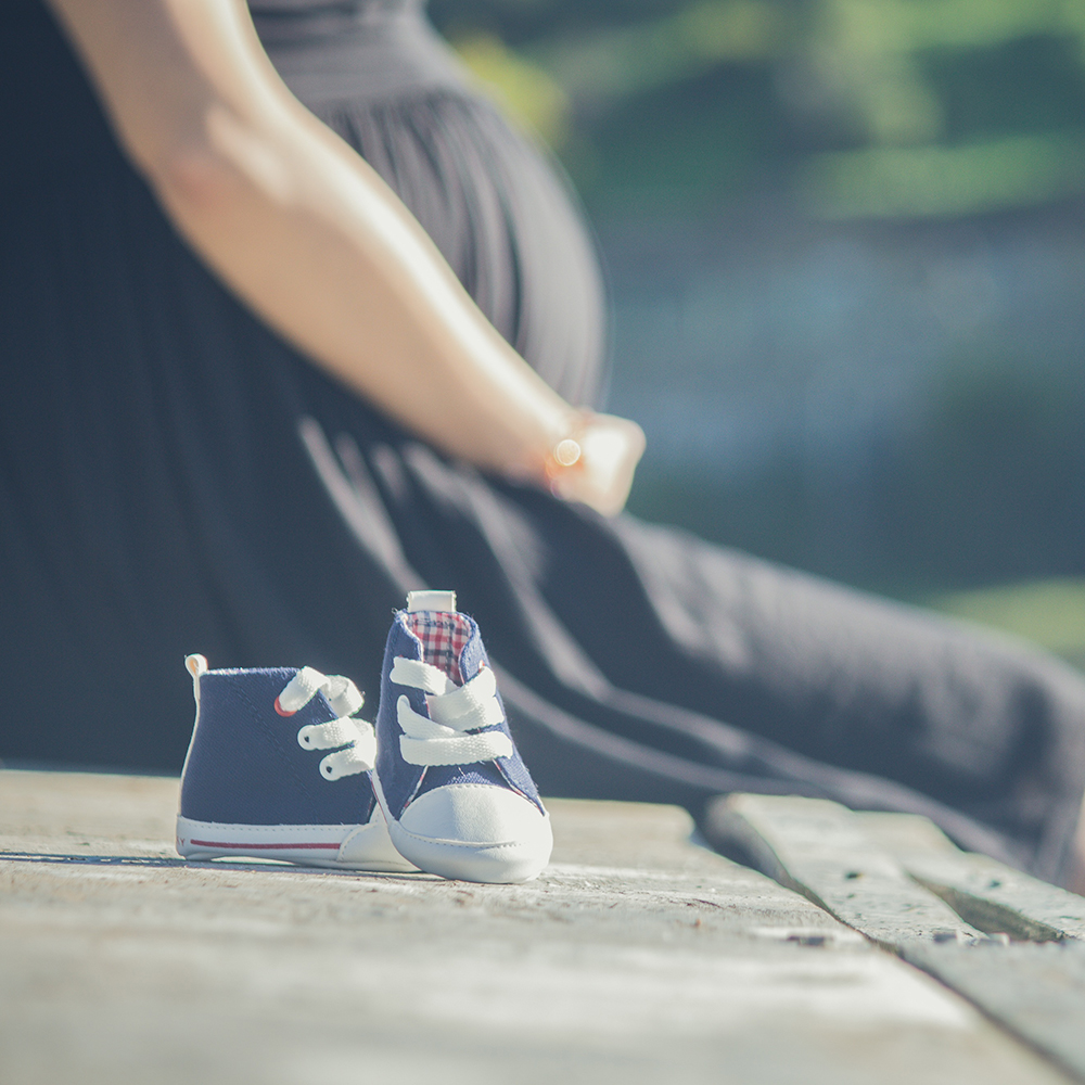 Schwangerschaftsdiabetes_AirCampus
