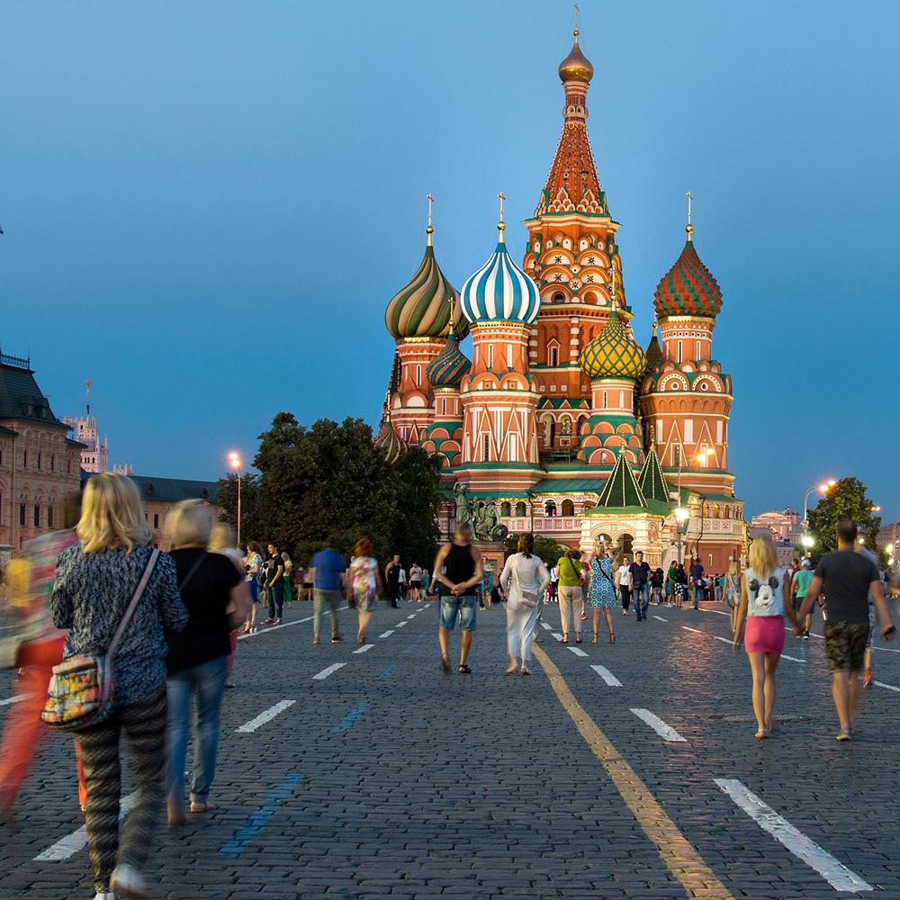 AirCampus_Moskau_Kreml