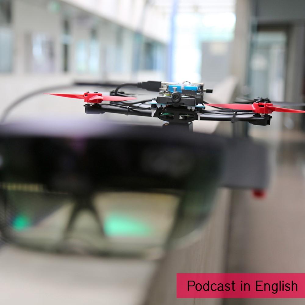 180625_AirCampus_Drones_mit_Schriftzug