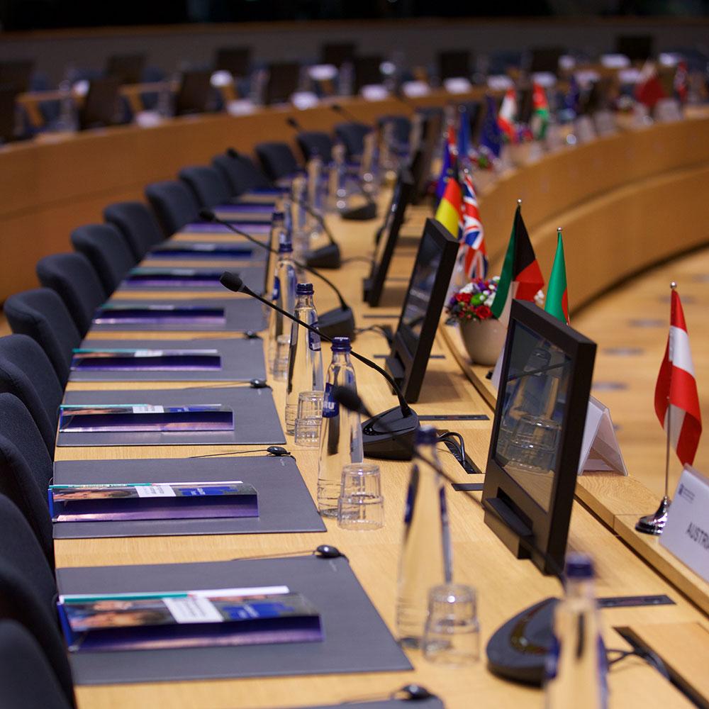 AirCampus_EU-Ratsvorsitz