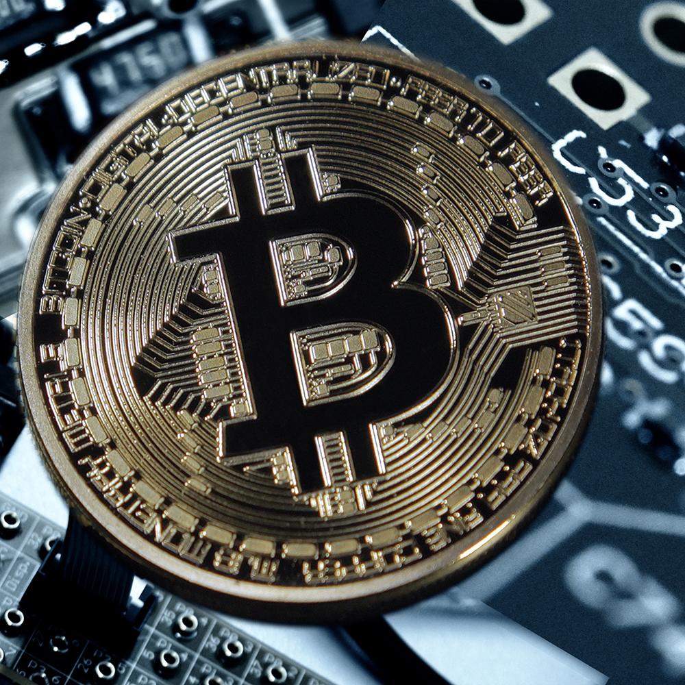 181022_AirCampus_Bitcoin_c_geralt_pixabay