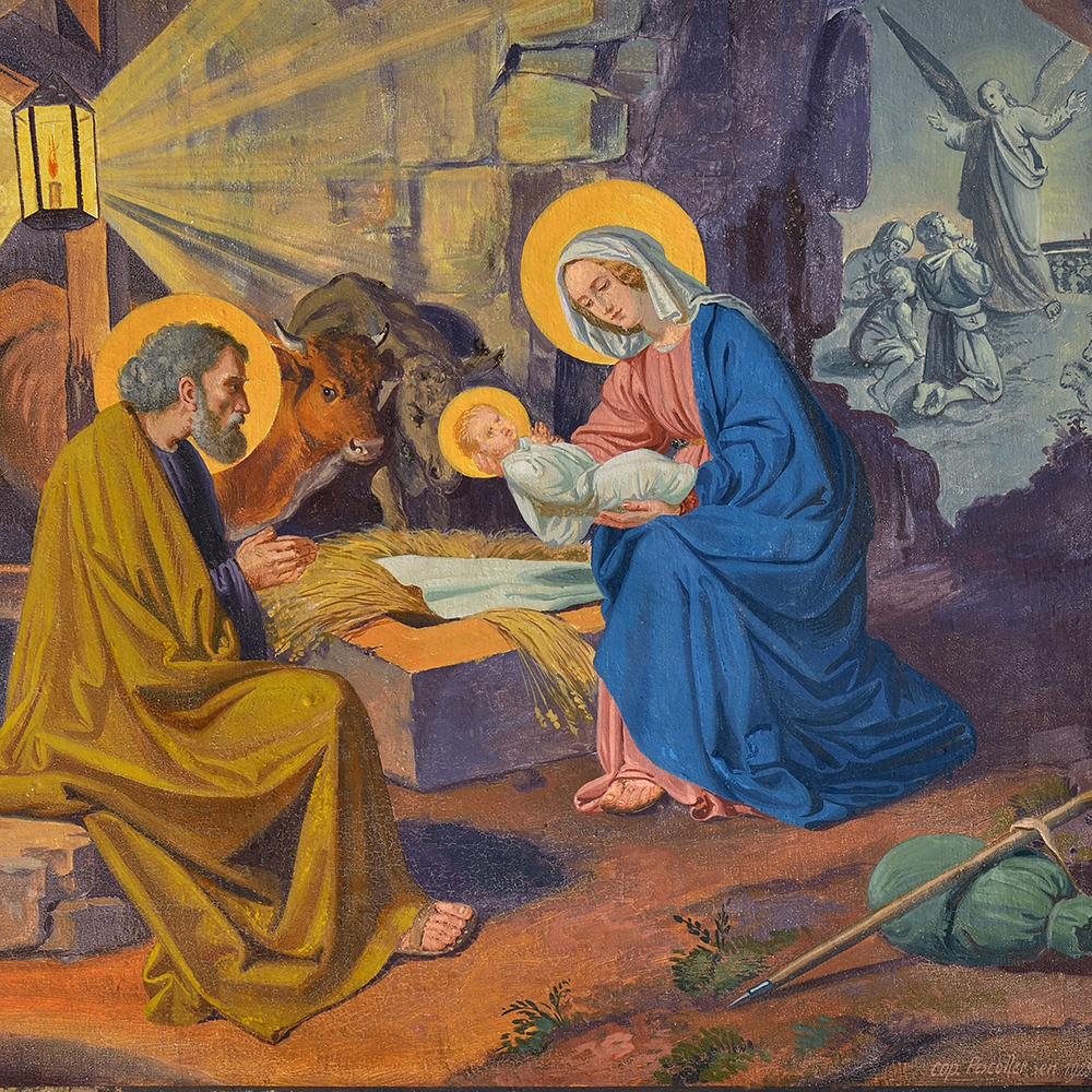 181210_AirCampus_Jesus_Geburt