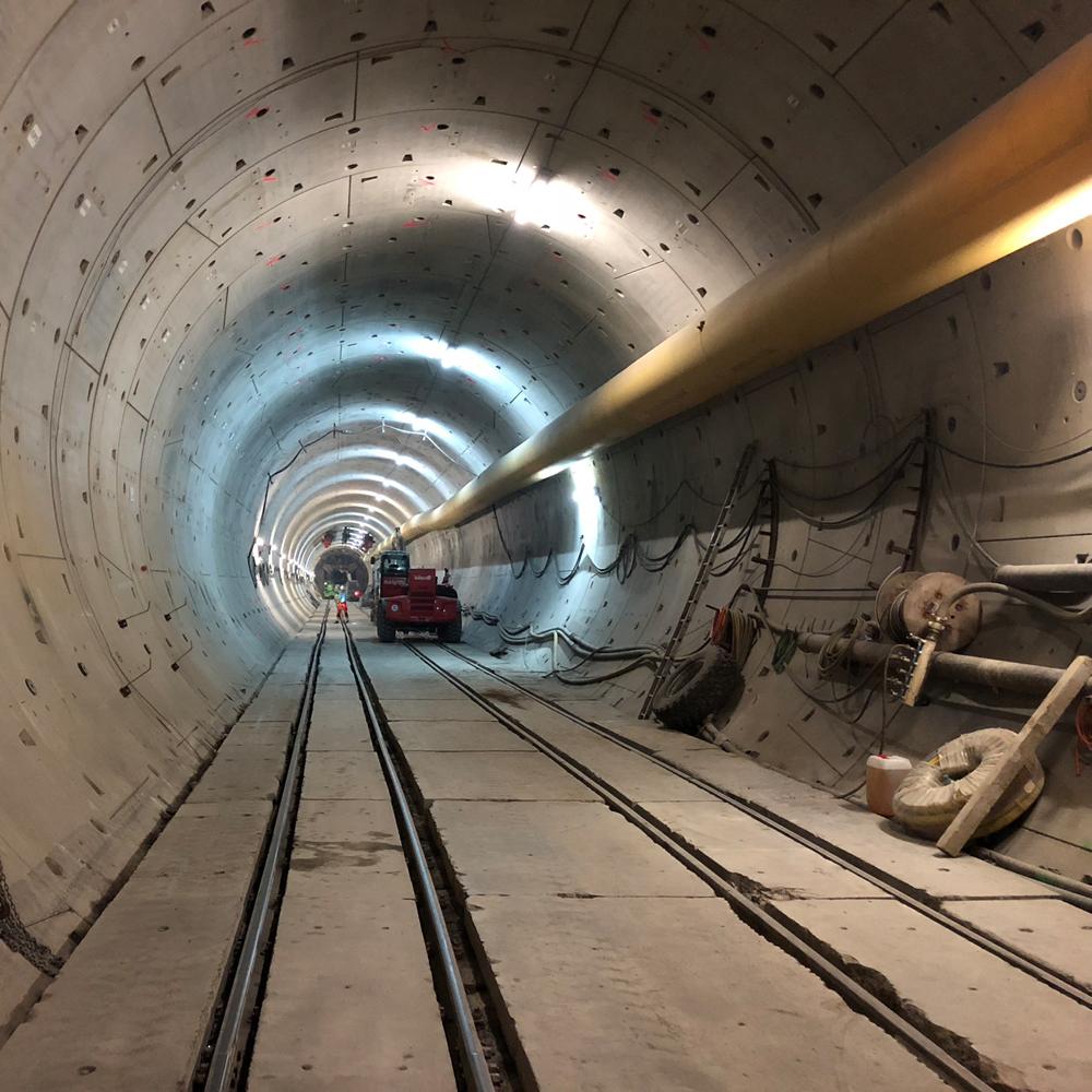 181012_AirCampus_Tunnelbau