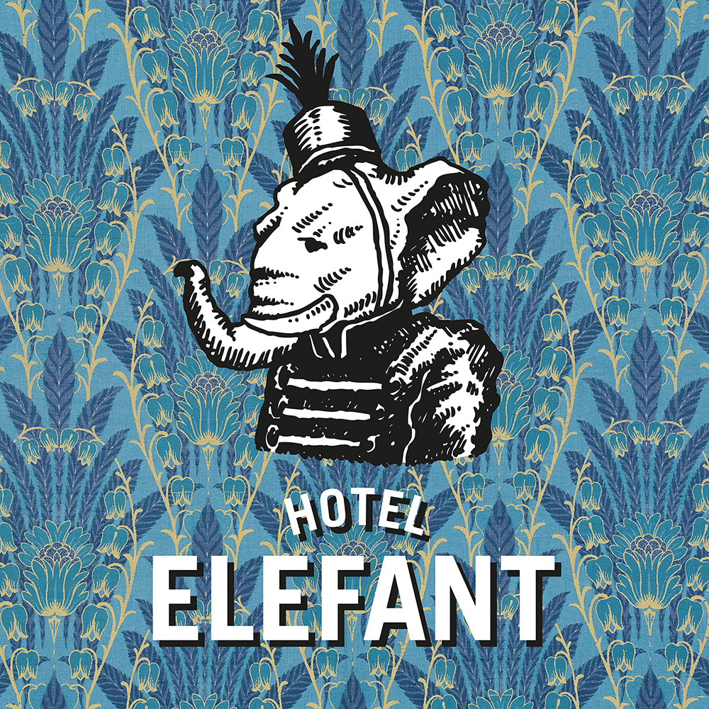 190114_Aircampus_Hotel_Elefant