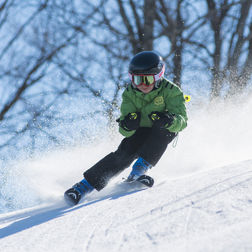 200127_AirCampus_Skifahren