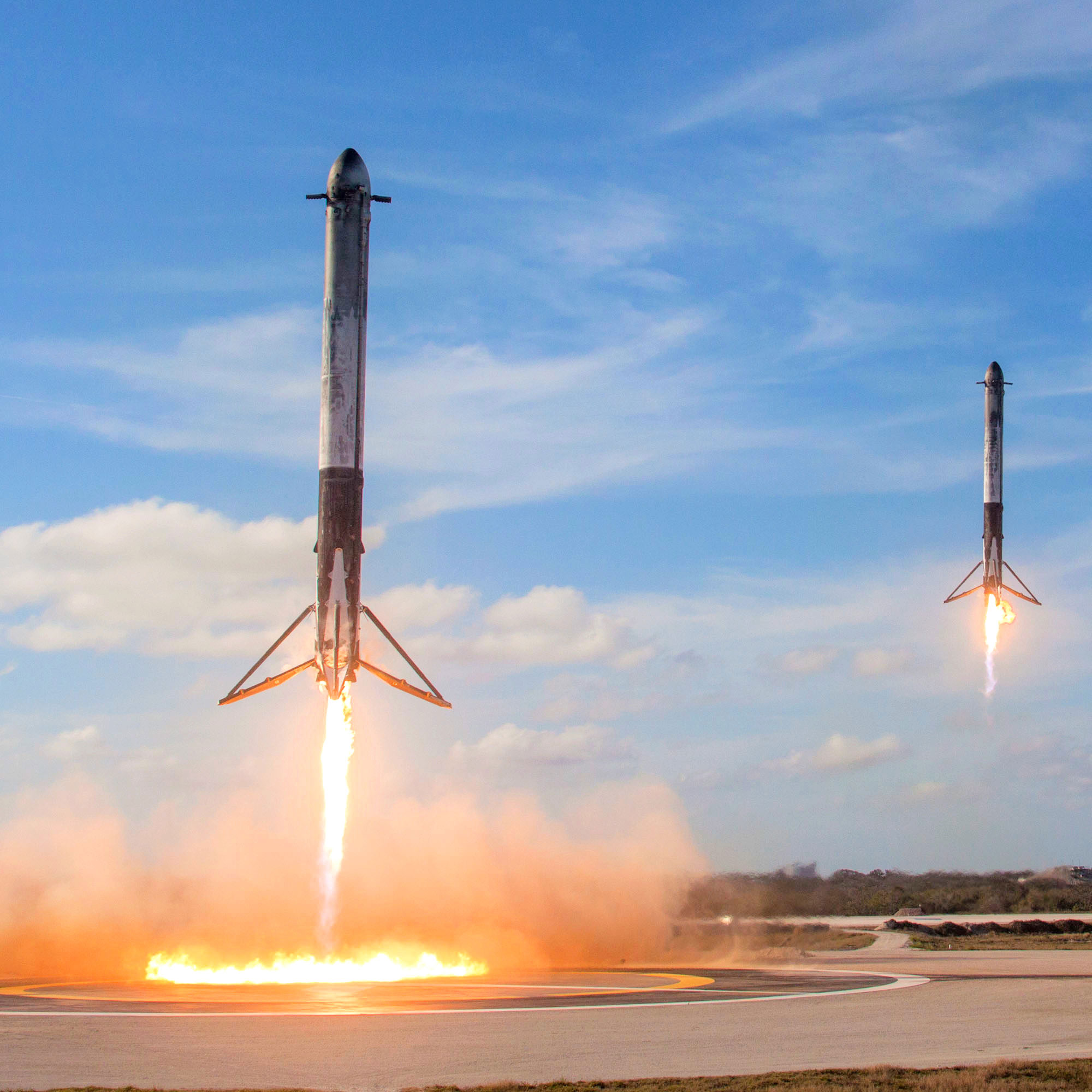 200323_AirCampus_ASTG-by-wikimedia-spacex