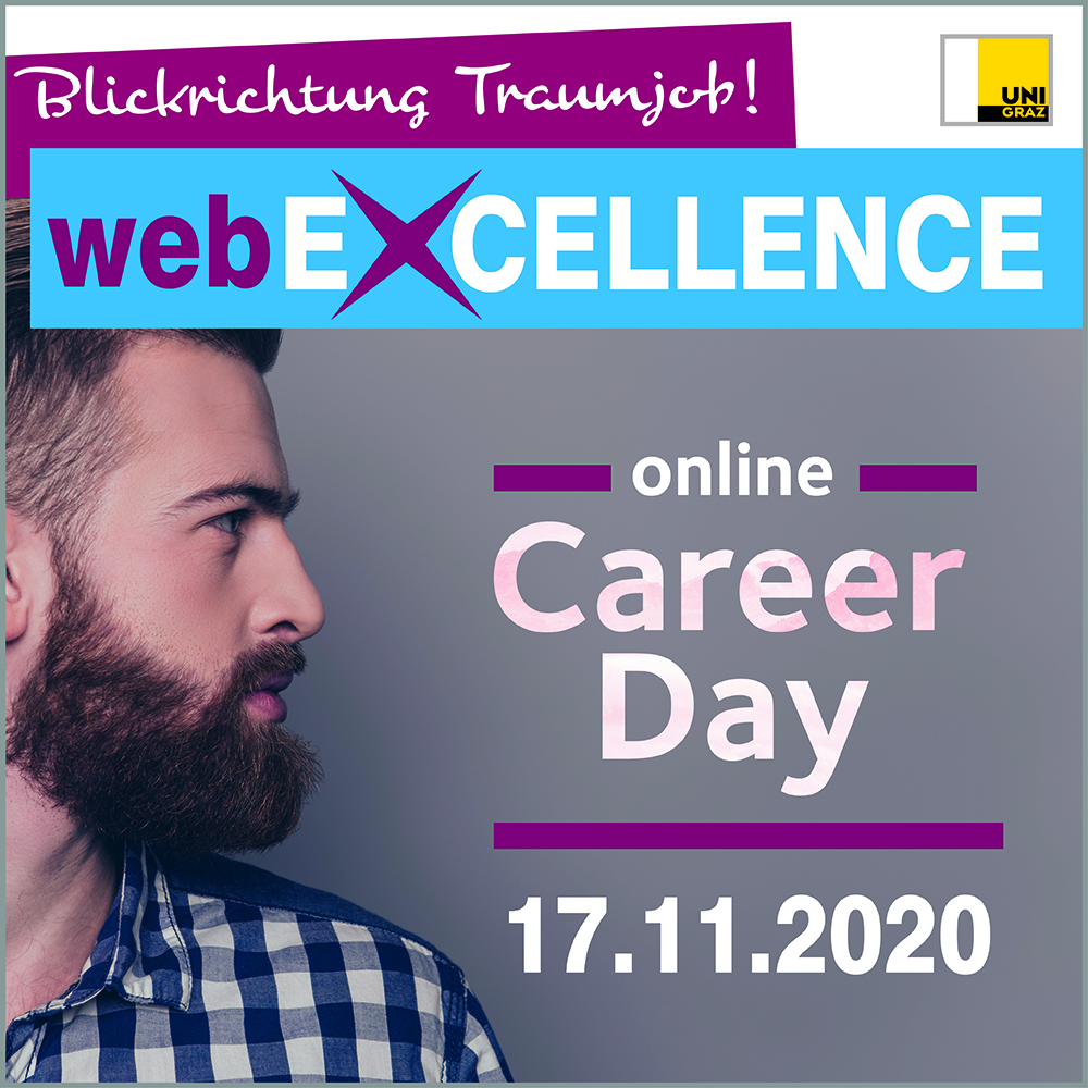 https://www.aircampus-graz.at/wp-content/uploads/2020/11/201109_AirCampus_webEXCELLENCE.jpg