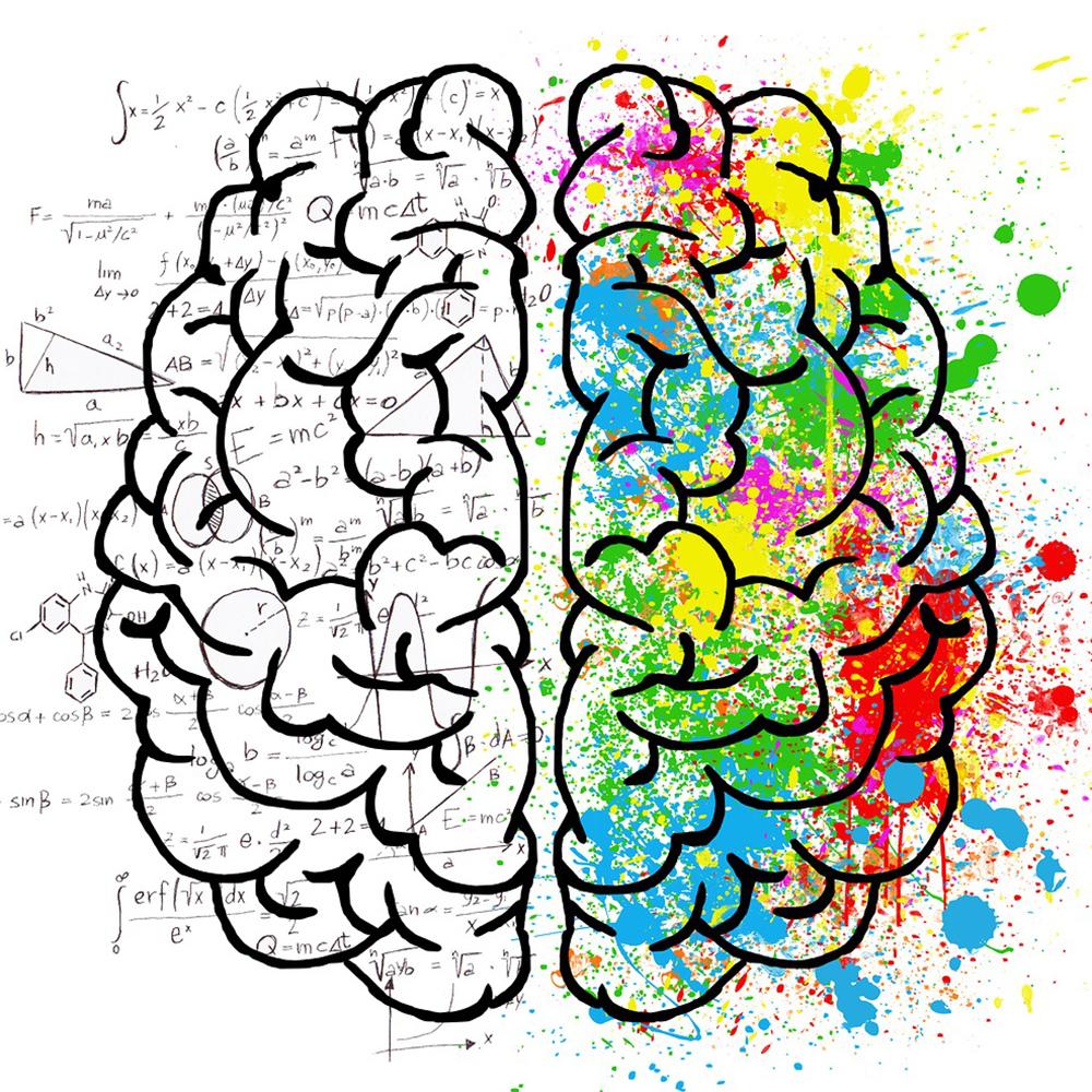 210531_AirCampus_brain-2062055_1920
