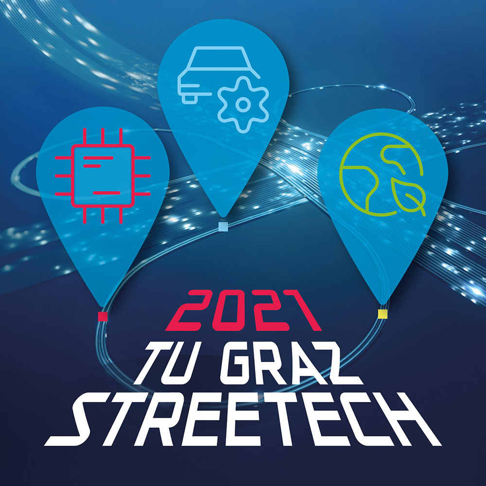 210621_AirCampus_StreeTech_by_tugraz