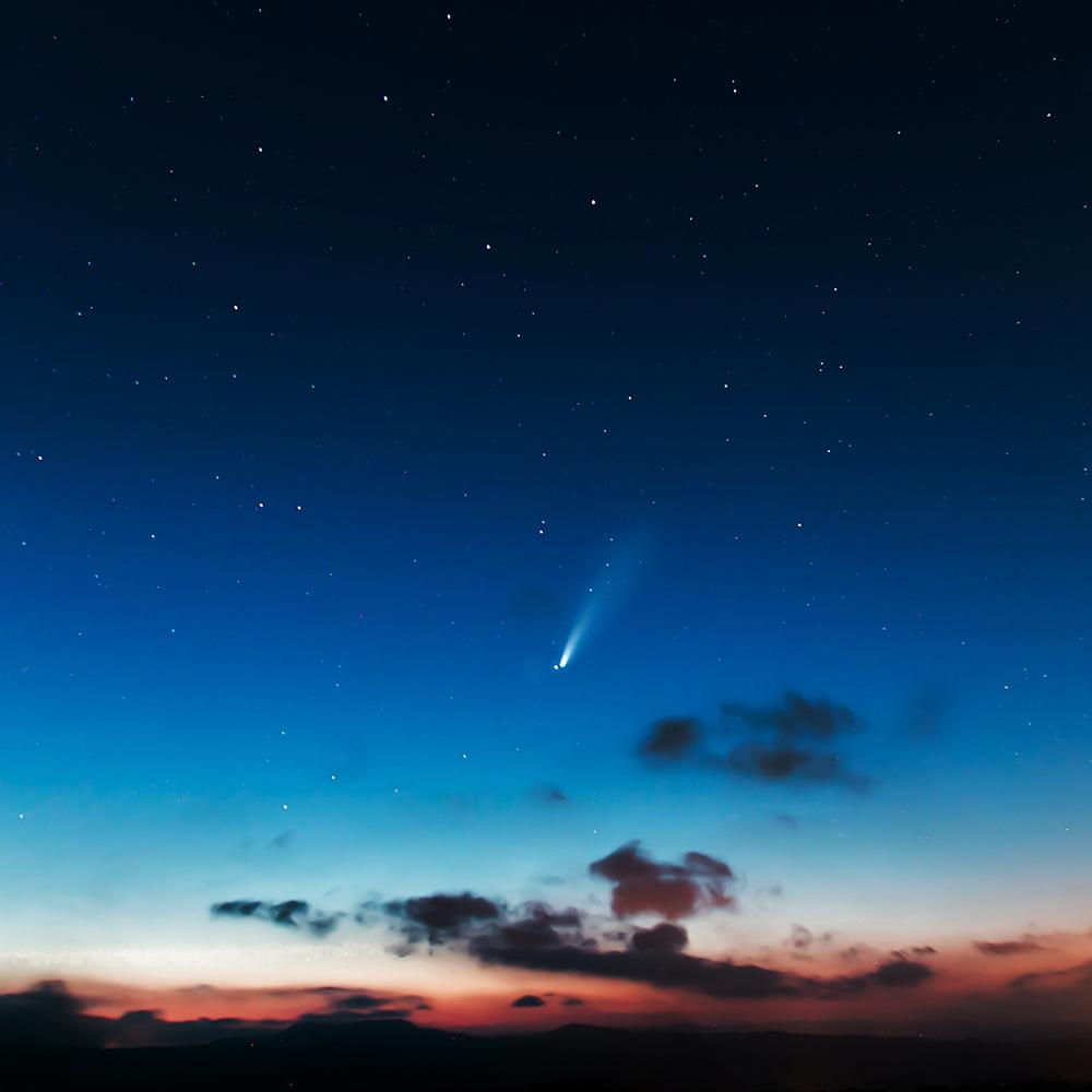 210628_AirCampus_Asteroid