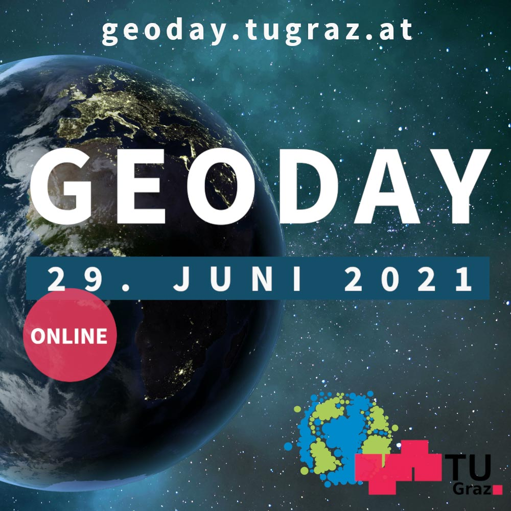 210628_AirCampus_Geoday_by_IFG-tugraz