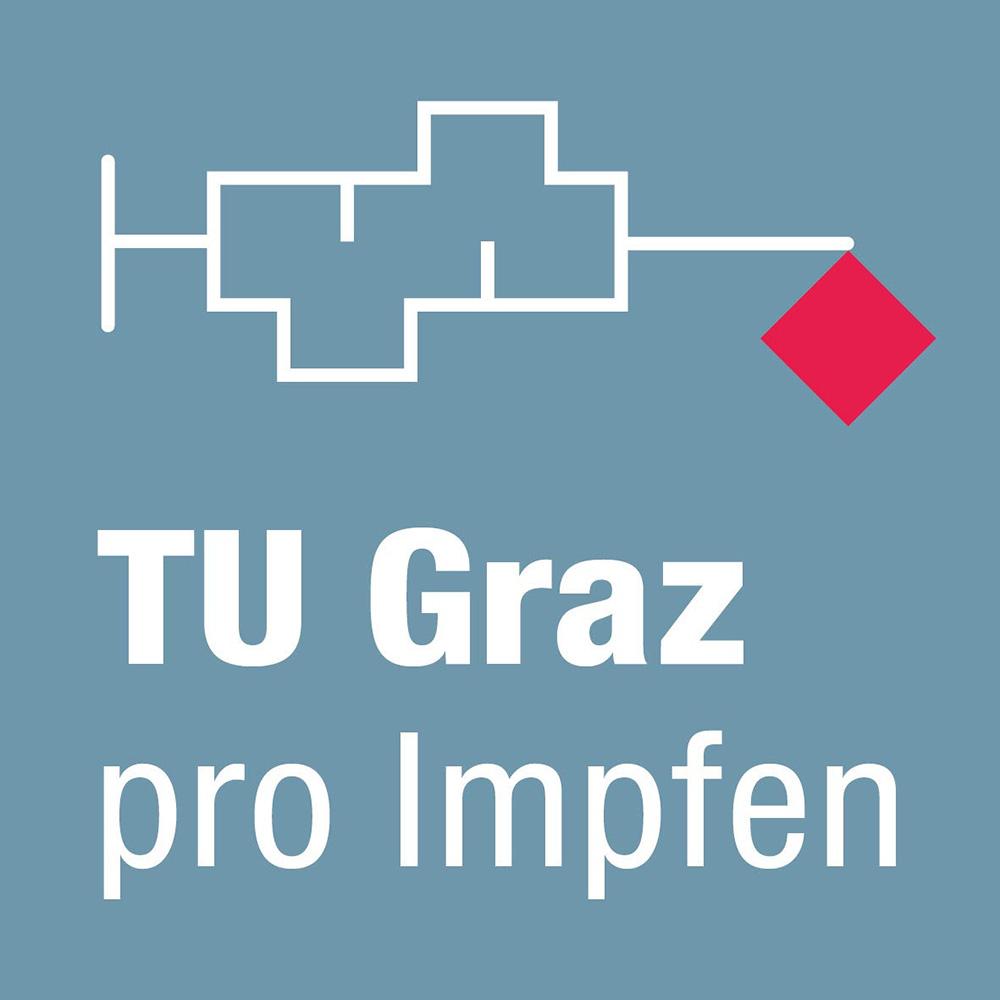 211004_AirCampus_Pro-Impfen_c_TuGraz